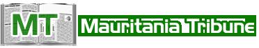 Mauritania Tribune